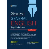 Objective General English English Edition