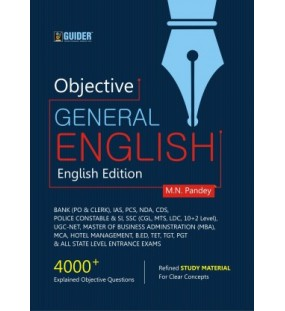 Objective General English English Edition