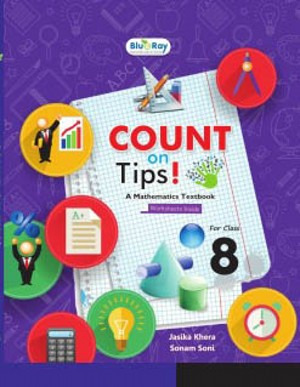 Count on Tips-8 – Children Choice Web Animation Support