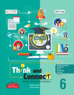 Think and Connect-6 – Children Choice Web Animation Support